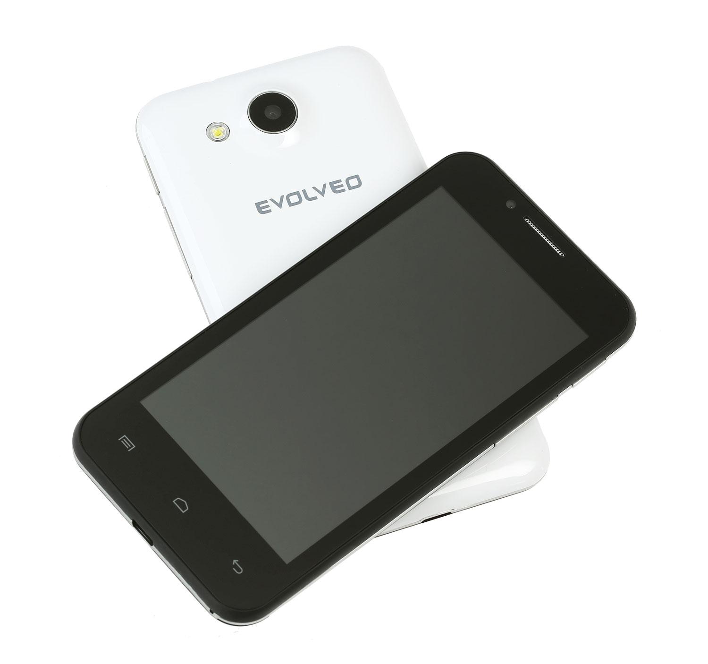 evolveo xtraphone 4.5 q4-1.jpg