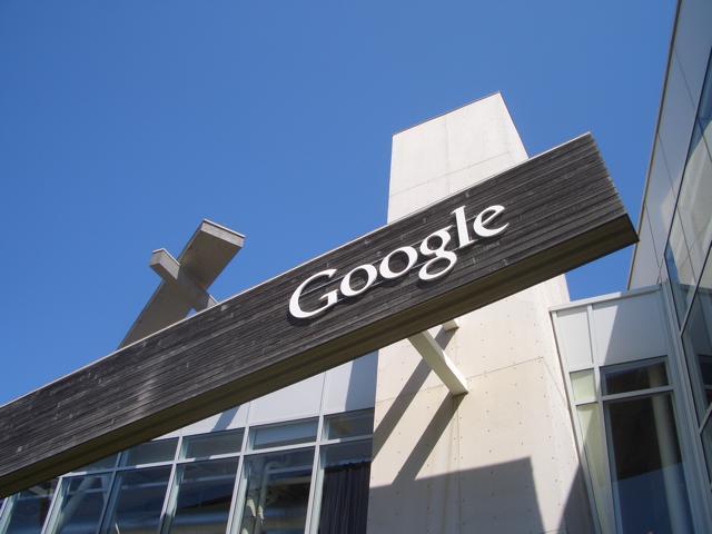 Google_Sign.jpg