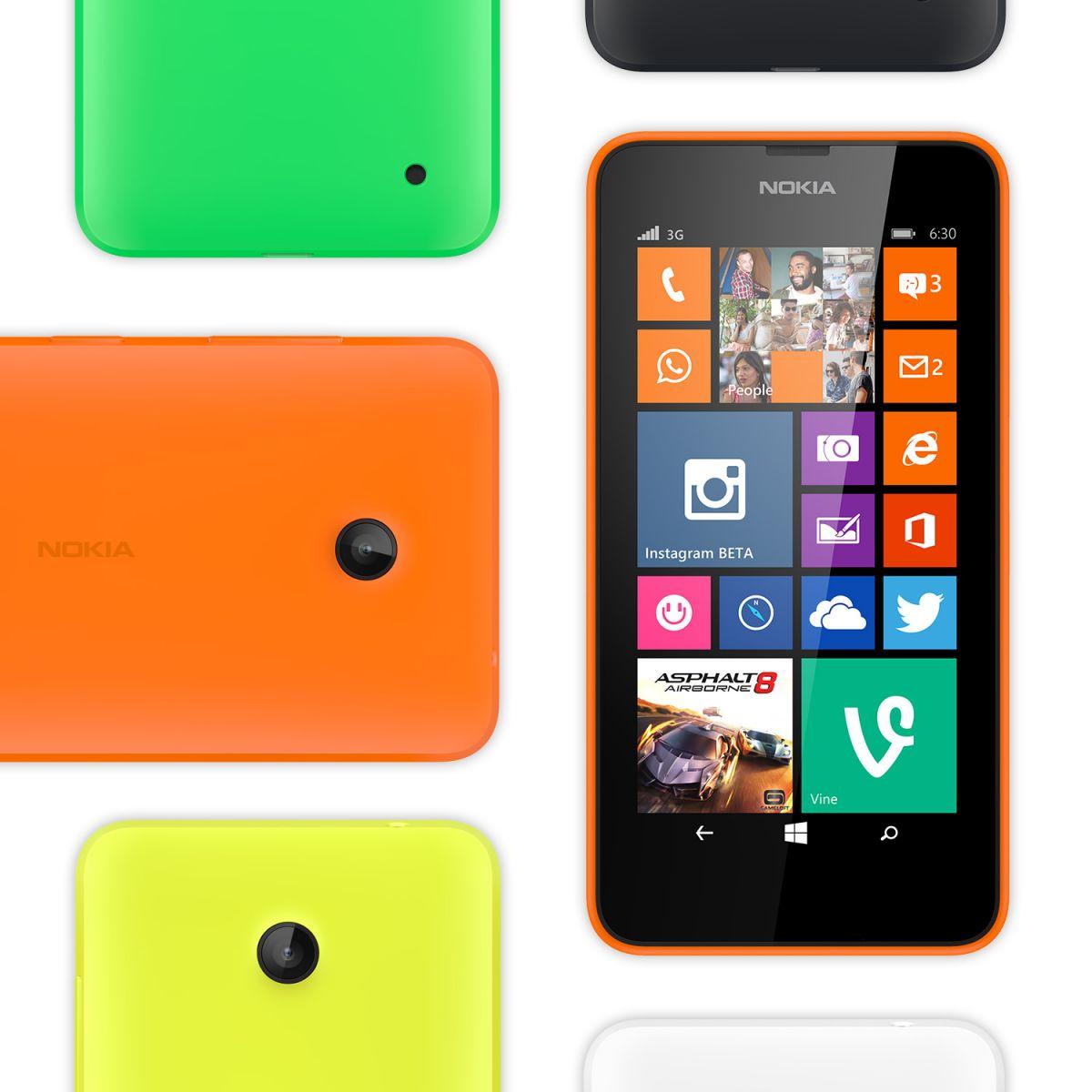 1200-nokia_lumia_630_colors.jpg