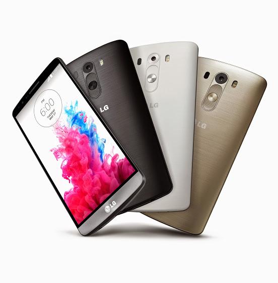 LG G3 4.jpg