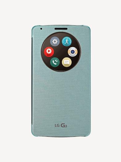 LG G3_QuickCircle_SDK-02.jpg