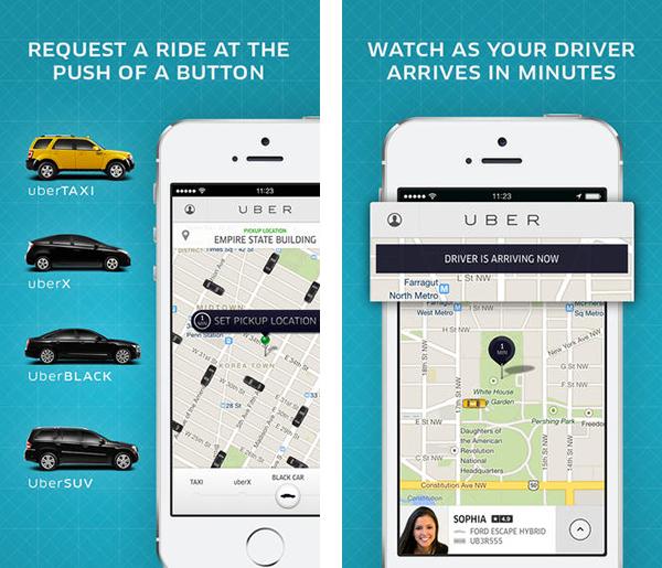 uber1.png