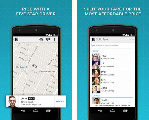 uber2.png