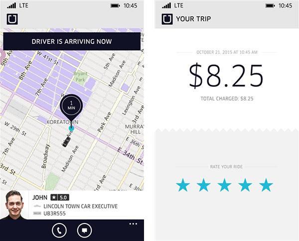 uber3.png