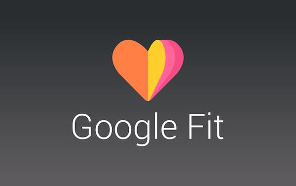 Google-Fit-logo3.png