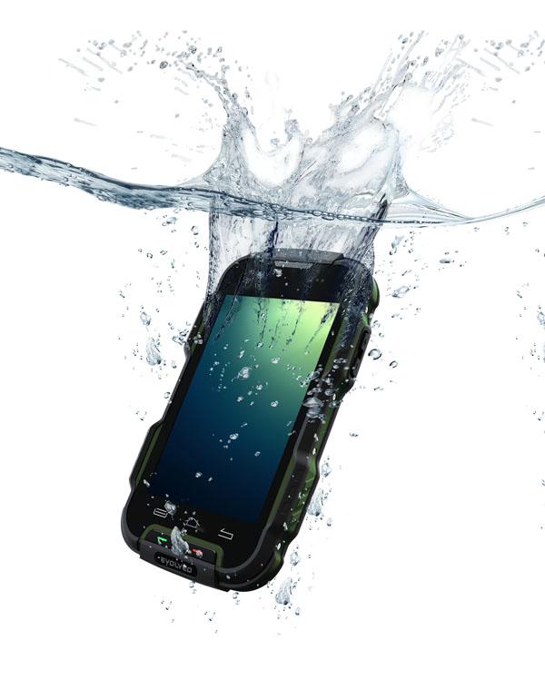 evolveo-strongphone-d2-waterdrop.jpg