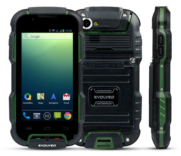 evolveo-strongphone-d2.jpg