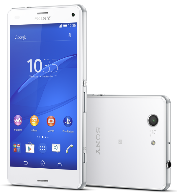 01_Xperia_Z3_Compact_White_Group-2.png