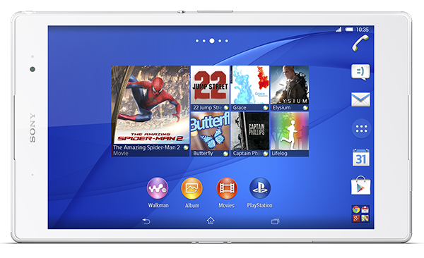 06_Xperia_Z3_Tablet_Compact_White.png