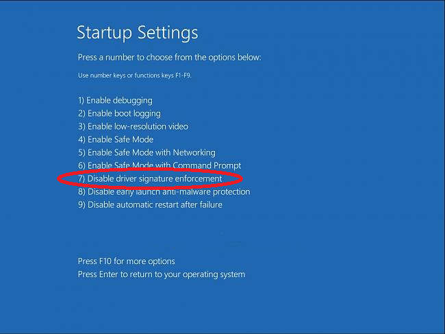 safe-mode-restart-startup-settings2.png