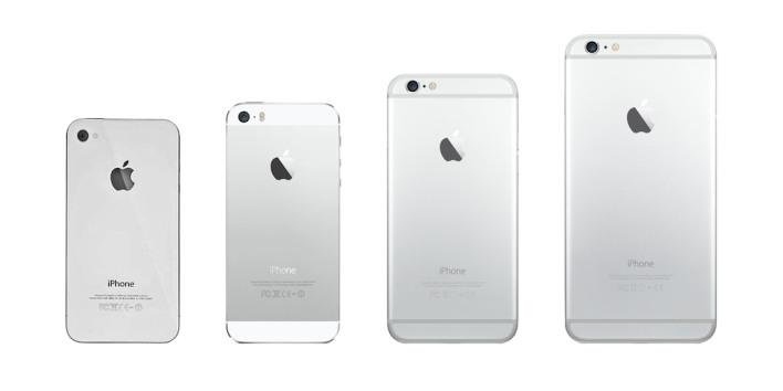 iphone-device-sizes.jpg