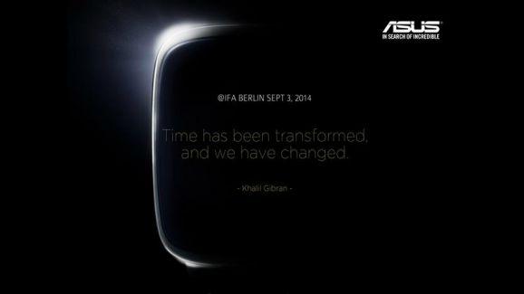 asus-smartwatch-ifa-tease-578-80.jpg