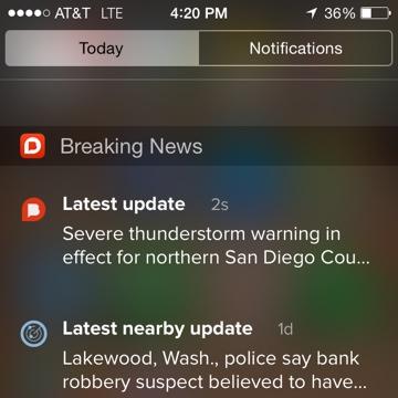 breakingnews.jpg