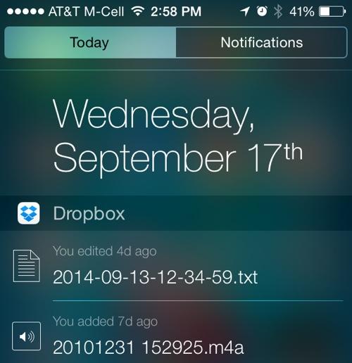 dropboxwidget.jpg