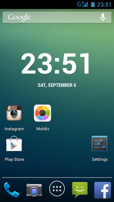 Screenshot_2014-09-06-23-51-03.png