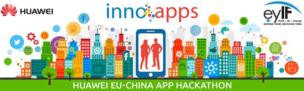 InnoApp.png