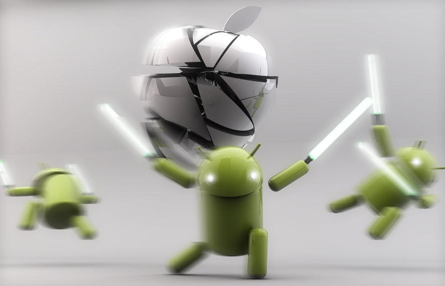 Android-vs.-iOS.jpeg