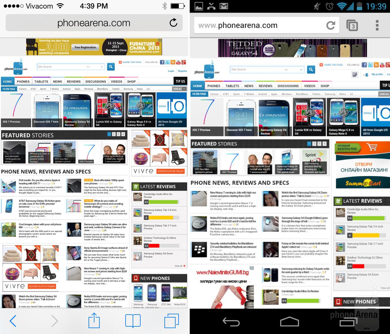 Web-Browser.jpg