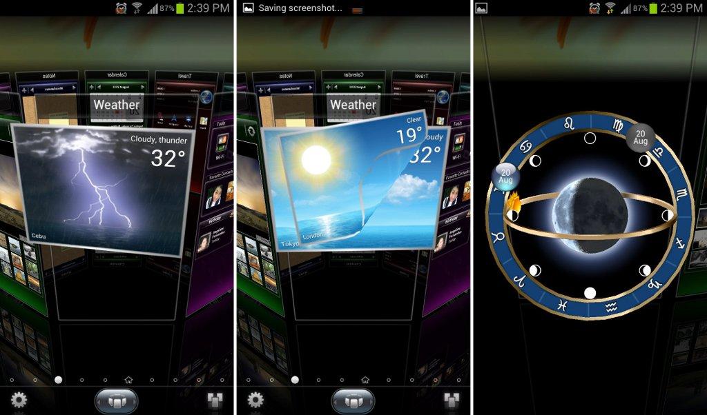 best-3d-homescreen-launchers-android-spb-shell-3d-120821.jpg