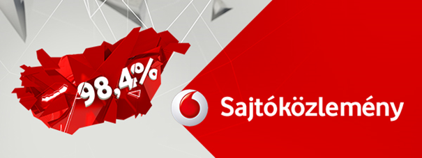 iphone6-Vodafone.png
