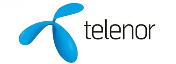 telenor-logo-600x220.jpg
