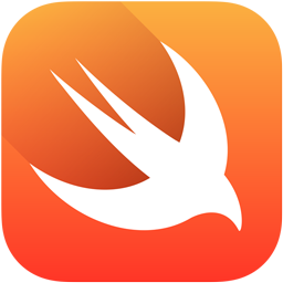 Apple_Swift_Logo-2.png