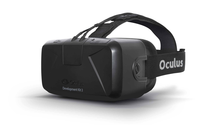 oculus-rift-dev-kit-2.jpg