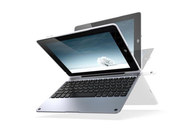 ClamCase-Pro-iPad.jpg