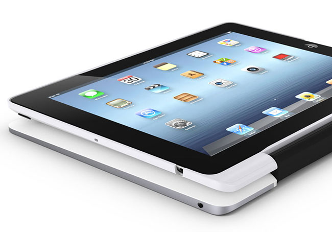 ClamCase-Pro-iPad1.jpg
