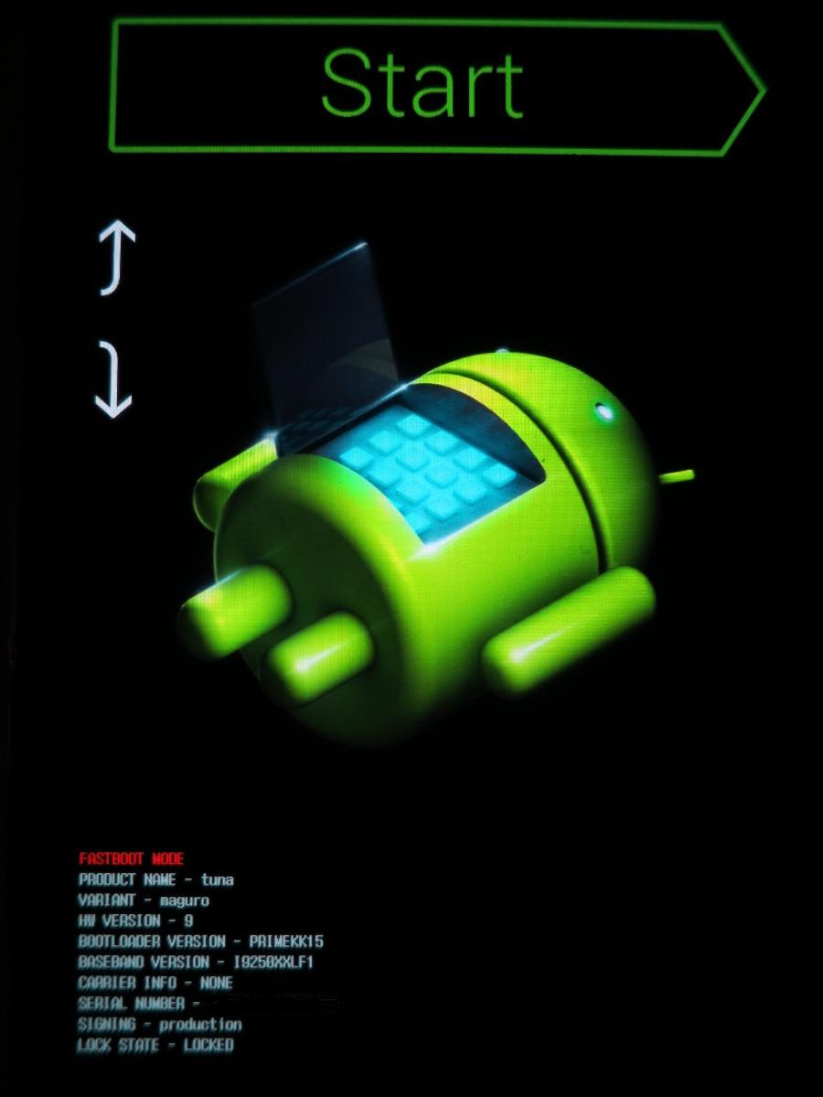 android-galaxy-nexus-fastboot.jpg