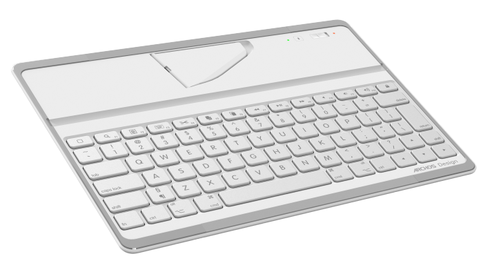 ipad_keyboard_alone.png