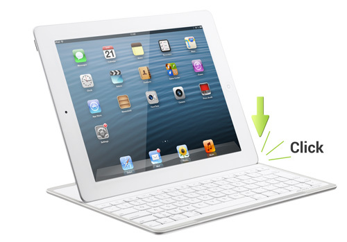 ipad_keyboard_img07.jpg