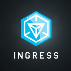 ingress logo.jpg