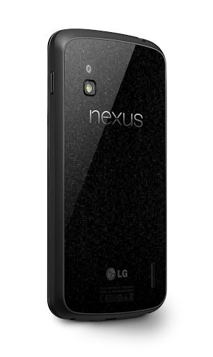 Nexus4_3Q_Back_300dpi.png