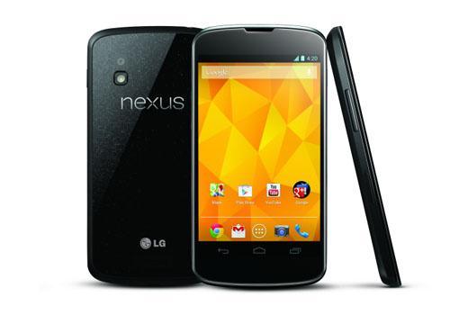 Nexus4_Range_shot_500.jpg
