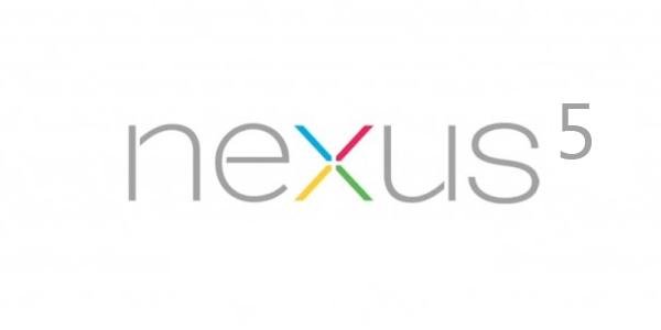 google-nexus-5.jpg
