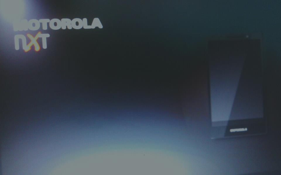 MotorolaX.jpg