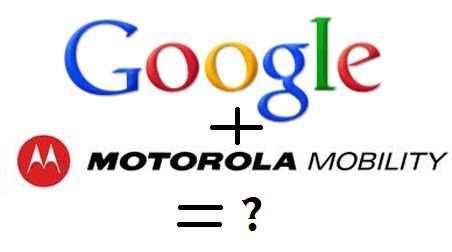 motorola-plus-google.jpg