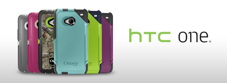 HTC_One_homepage_banner_B[1].jpg