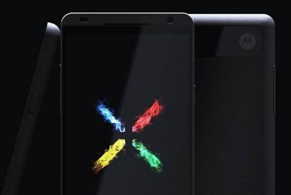 Motorola-X-Phone-benchmark-disappointment.jpg