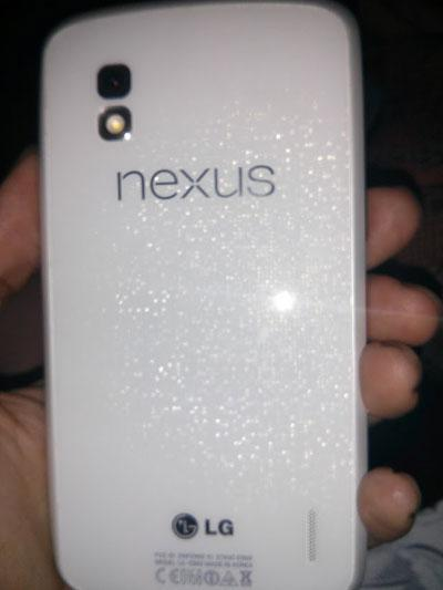 white-nexus4.jpg