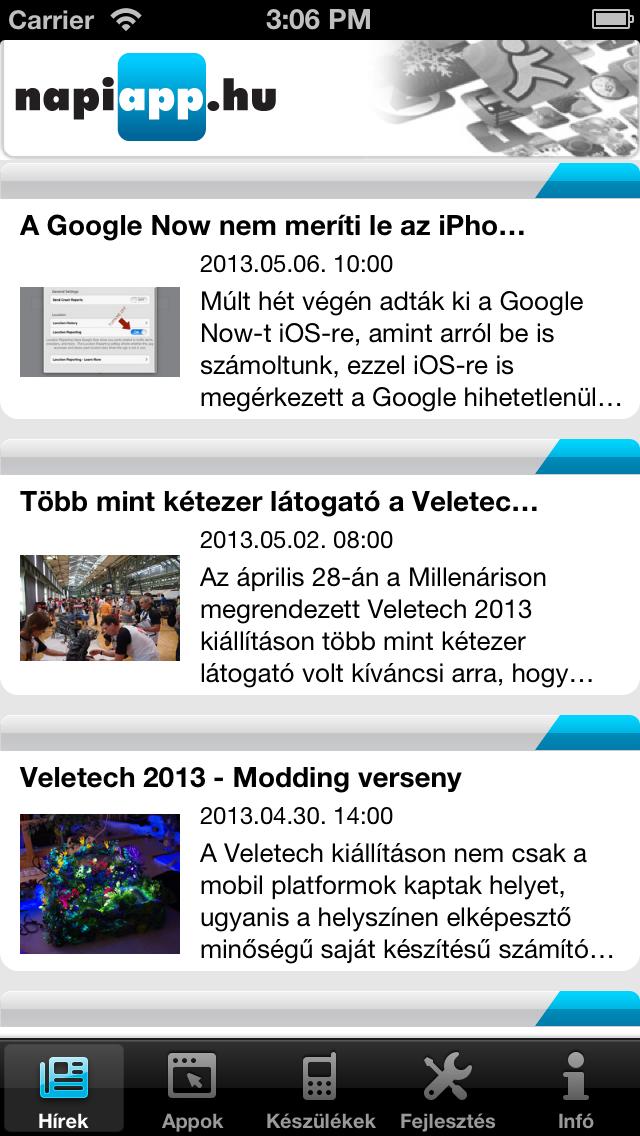 iOS Simulator Screen shot 2013.05.14. 15.06.02.png