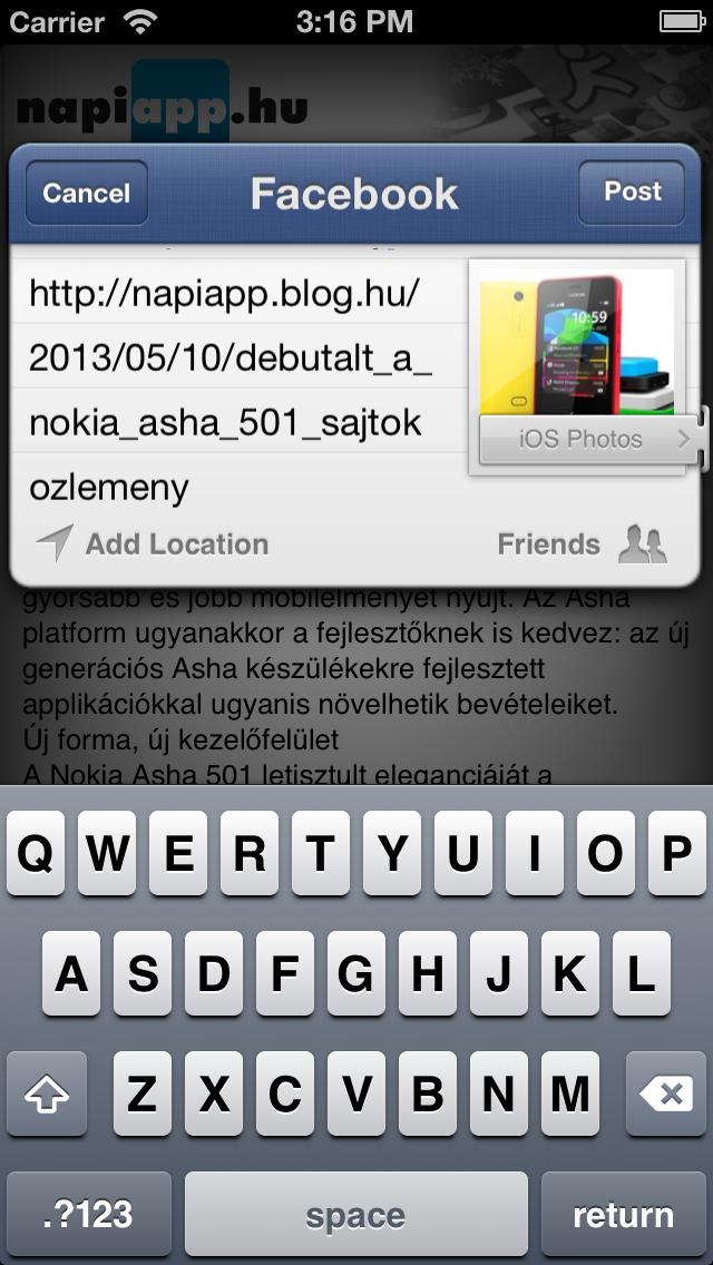 iOS Simulator Screen shot 2013.05.14. 15.16.39.png