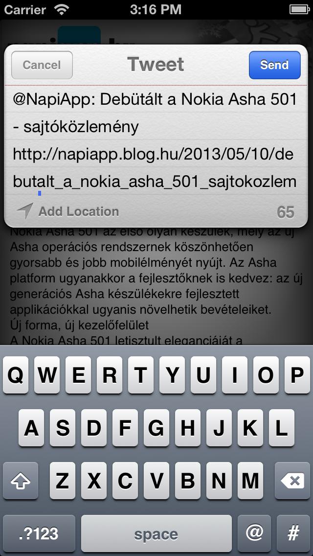 iOS Simulator Screen shot 2013.05.14. 15.16.48.png