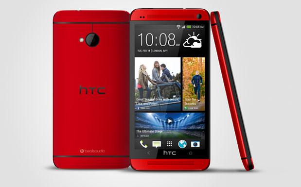 htc-one-red.jpg