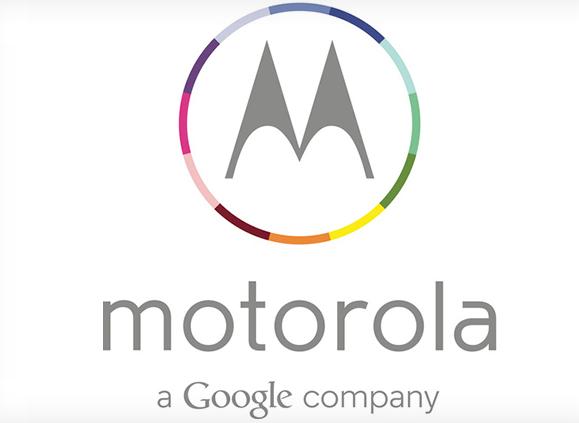 motorola-logo-new.png