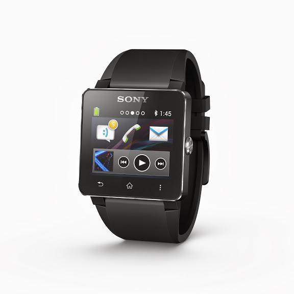 1_Smartwatch_2_Black_Angled.jpg