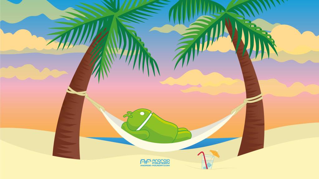 Best-Android-Wallpaper-6-1024x576.jpg