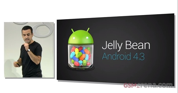 jellybean4.3.jpg