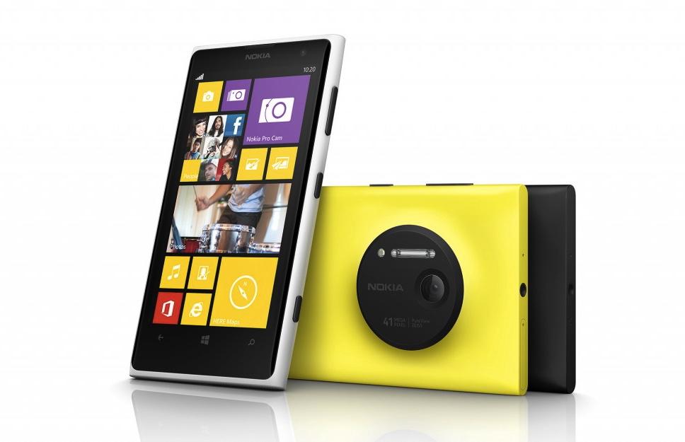 NokiaLumia1020_1-1024x625.jpg
